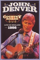 John Dever - Country Roads: Live in England 1986 (Import)