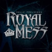 Nalle Pahlsson's Royal Mess