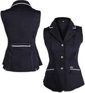 QHP Gilet Coco Adult - Midnight - 38
