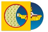 Yellow Submarine Ltd. 50Th Ann.Ed.