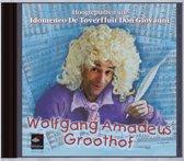 Wolfgang Amadeus Groothof