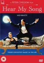 Hear My Song (dvd)