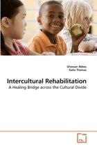 Intercultural Rehabilitation