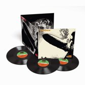 Led Zeppelin I (Deluxe Edition LP)