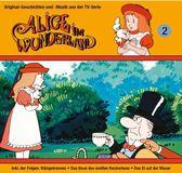 Alice Im Wunderland 02