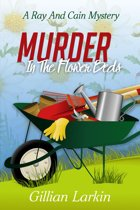 Murder In The Flower Beds