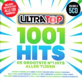 Ultratop 1001 Hits Vol. 6
