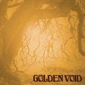 Golden Void