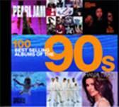 100 Best Selling Alb..90S