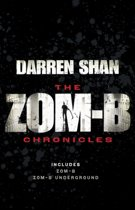Zom-B Chronicles
