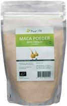 Maca poeder, biologisch (250g - Puur&Fit)