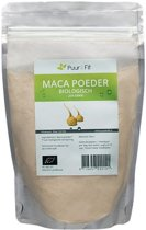 Maca poeder, biologisch -250gr-