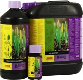 Atami B'cuzz Soil Booster Universeel 100 ml