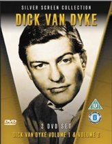 Dick Van Dyke Silver  Screen Coll.