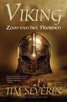 Viking - Zoon van het Noorden
