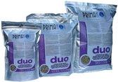 Primakoi Duo - 1 kg