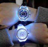 | Timeless Dames horloge kopen? Kijk snel!