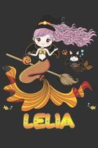 Lelia: Lelia Halloween Beautiful Mermaid Witch Want To Create An Emotional Moment For Lelia?, Show Lelia You Care With This P