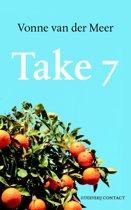 Take 7