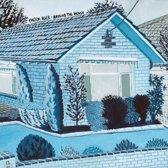 Around The House (Colour)