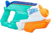 NERF Super Soaker Splash Mouth - Waterpistool