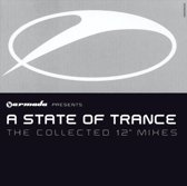 A State Of Trance - The Collected 12'' Mixes Vol. 1