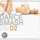 538 Dance Smash 2006 Vol. 2
