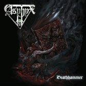 Deathhammer (Standard Version)