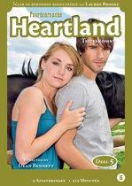 Heartland Deel 5
