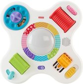 Fisher-Price Vrolijke Beats - Activity Center