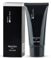 Pilaten Blackhead masker - 60ml