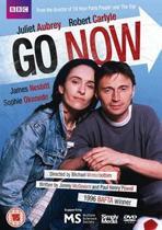 Go Now (import) (dvd)