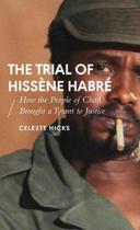 The Trial of Hissene Habre
