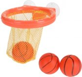 Tender Toys Basketbalset 2-delig
