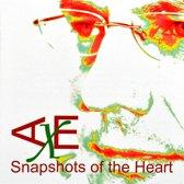Snapshots Of The Heart