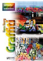 Wij willen weten 32 - Graffiti