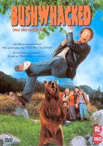 Bushwhacked (dvd)