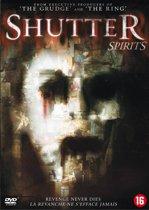Shutter (dvd)