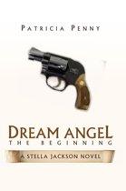 Dream Angel the Beginning