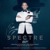 Spectre - James Bond (Ost)