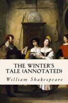 The Winter's Tale (Annotated)