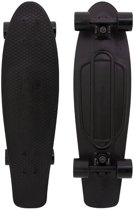 Penny Board Classic Blackout 27 INCH