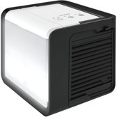 Breezy Cube Personal Air Cooler LA 120801 Lanaform
