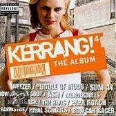 Kerrang! The Album, Vol. 4
