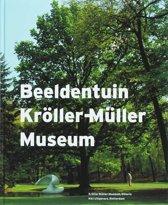 Beeldentuin Kroller-Muller Museum