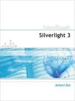 Handboek Silverlight 3