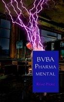 BVBA Pharmamental