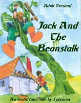 Jack and the Beanstalk (Adult Version)