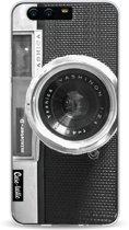 Casetastic Softcover Huawei P10 - Camera