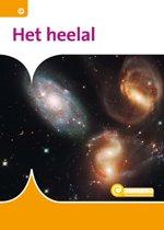 Informatie 80 - Het heelal